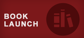 Book Launch Services