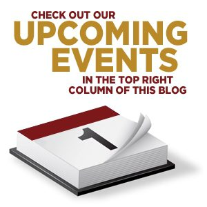 Best Book Launch Tips: Use Online Events to Create Interest in Your Book post image