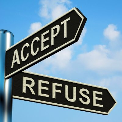 How to Accept and Reject Guest Bloggers post image