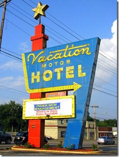 vacation_hotel